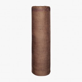 "Resinet BB48 - Economy Grade Concrete Curing Blanket - 48"" x 100 Yard Bulk Roll"