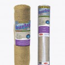 """Quest Burlap Pallet Pack 40"""" x 30' - BR35-100"""