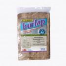 "Quest Burlap Flat Pack 40"" x 9.8' - VB37"
