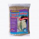 """Quest Quick Wrap™ 2-Pack Burlap 38"""" x 54"""" -VBV3854"""